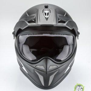 Desert-Fox-Carbon-MX-Front-View