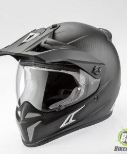 Motorcycle Helmets For Sale >> Motorcycle Helmets Motorbike Helmets For Sale Bikegear