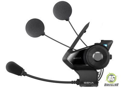 Sena-Bluetooth-Mesh-Technology