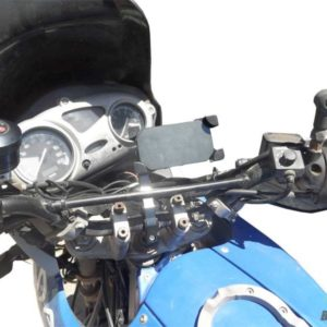 Adjustable-Adventure-Motorcycle-Cell-Phone-Mount