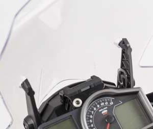 KTM-Quick-lock-GPS-Mount