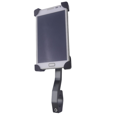 Motorcycle-mobile-phone-holder