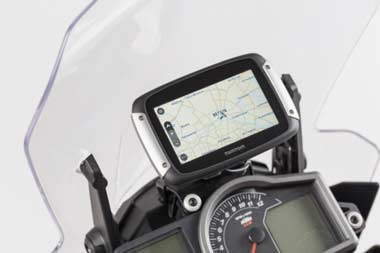 SW-Motech-GPS-mount-for-KTM
