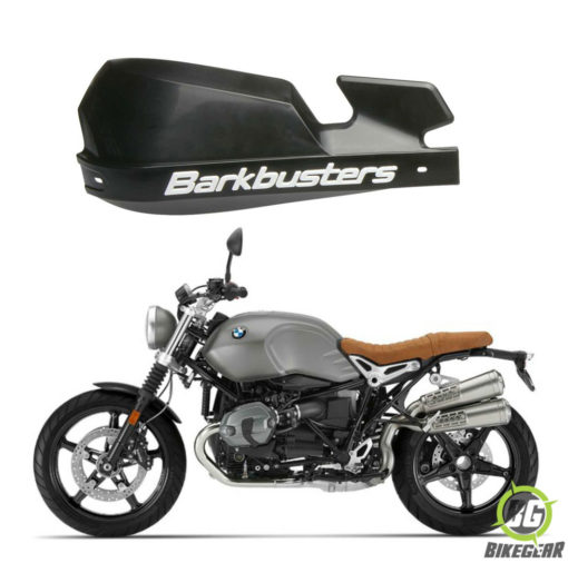BMW-R-nine-T-Barkbuster-Handguards