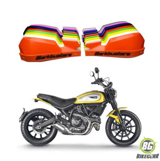 Barkbuster-Handgaurd-Ducati-Scrambler-800
