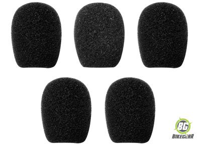 Sena-Microphone-Sponges