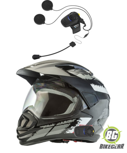 Desert-Fox-Enduro-helmet-fitted-Sena-SMH5_5fm