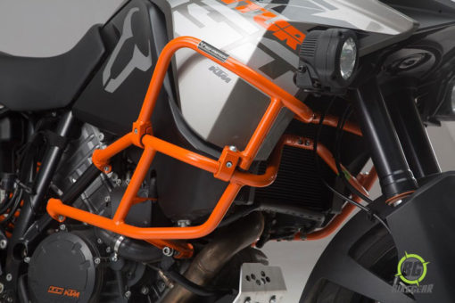 KTM-Upper-Orange-Crashbars