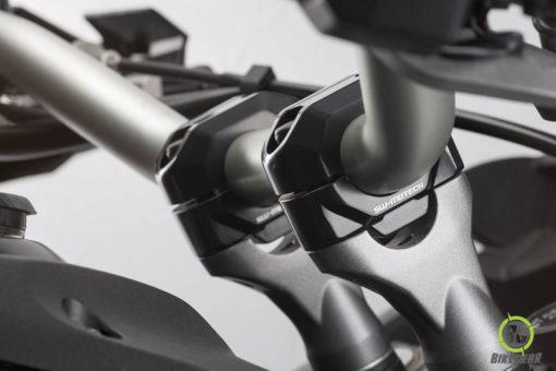Kawasaki-Versys-x300-handlebar-raisers