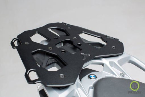 SW-Motech-Alu-Rack-BMW-S1000XR