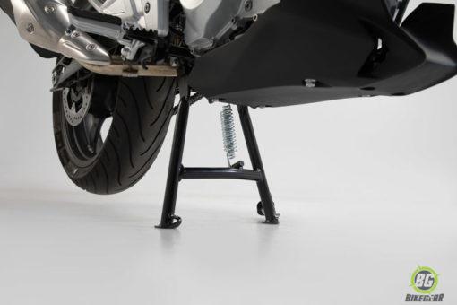SW-Motech-BMW-G310R-Centrestand