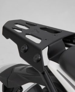 luggage-rack-bmw-g310r