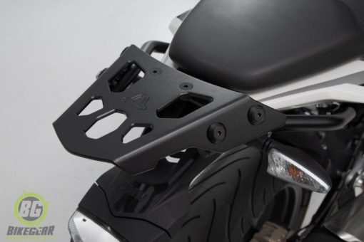 top-box-rack-bmw-g-310-r