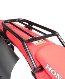 Honda_CRF_250_rear_luggage-rack