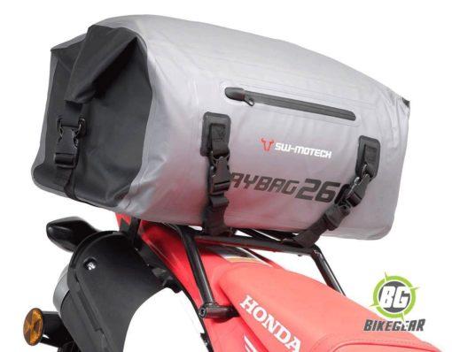Honda_CRF_250-Luggage-rack_-top_View