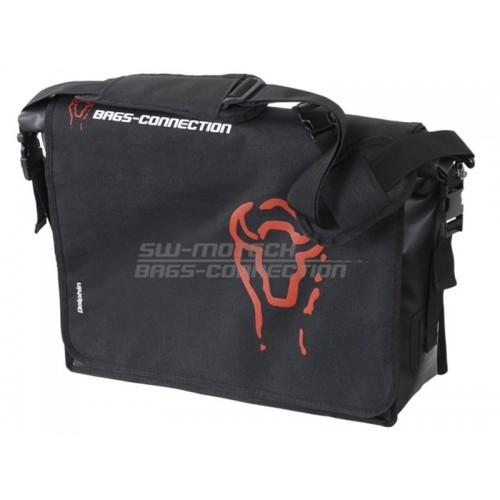 Motorcycle Laptop bag