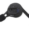 Water Resistant Intercom