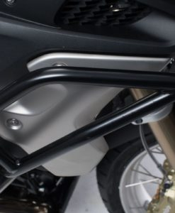 Crash-bars-BMW-R-1200-Lc-uppers-16-18-black