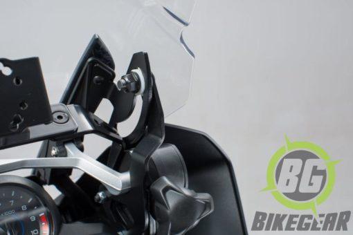 BMW R 1200 & 1250 GSA screen reinforcement kit