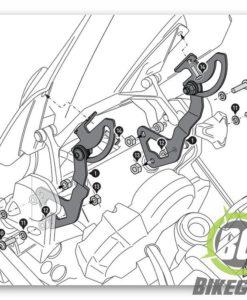BMW-R-1200-1250-screen-stabilizing-kit