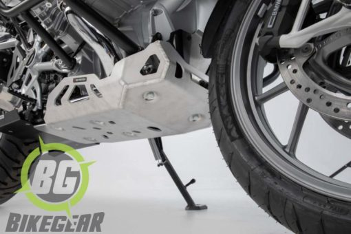 BMW-R-1250-LC-Engine-guard