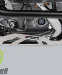 BMW-R-1250-LC-GS-sump-guard