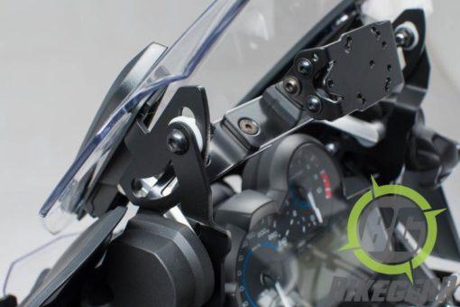 screen-reinforcement-kit-bmw-r-1200-1250-gs