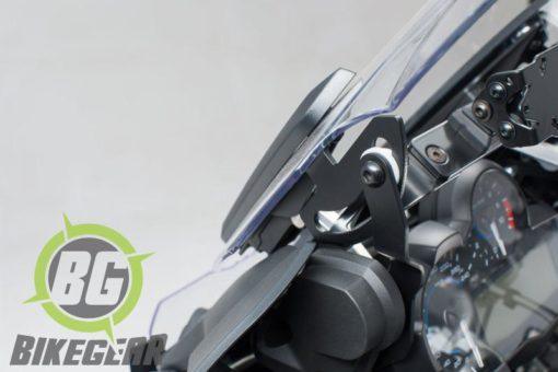 screen-stabilizer-kit-bmw-lc-range