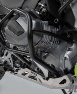 Crash-Bars-Bottom-BMW-R-1250-GS