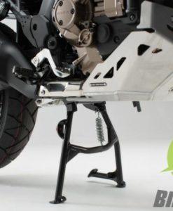 main-stand-honda-CRF-1000-L-adv-sport