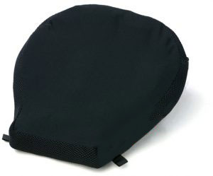 Desert-Fox- Airider-comfort motorcycle seat