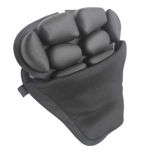 Airhawk /Air Rider Crusier motorcycle comfort seat