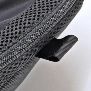 Desert Fox AirRider airhawk bike comfort seat ventilation panels
