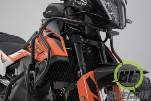 Crash-bars-upper-ktm-790-adventure