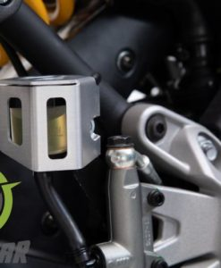 KTM-790-Adventure-R-brake-resivoir-guard
