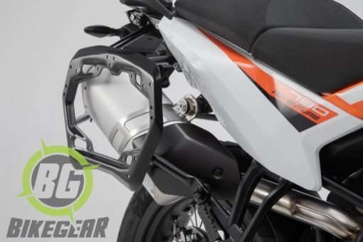 Pro-side-carriers-KTM-790-adv-R-510×340