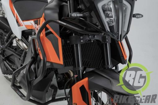 Protection-bars-upper-ktm-790