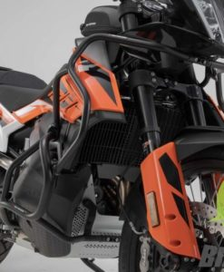 Upper-protection-bars-KTM-790-adv-r