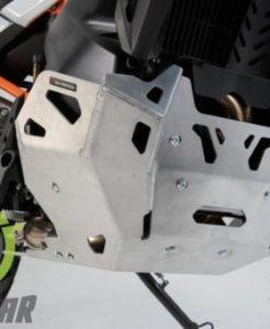 KTM 790 Adventure & R Engine Guard