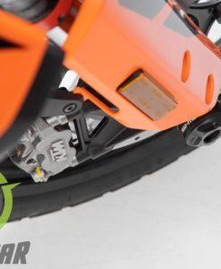 front-axle-slider-ktm-790
