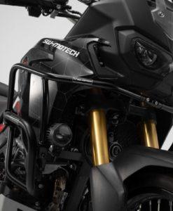 Honda-crf-1000-l-upper-crash-bars