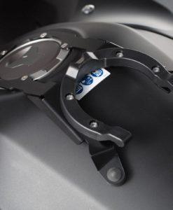 Tank-ring-Honda-VFR-800-crossrunner