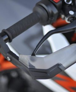 areo-gps-protections-KTM-1290-super-duke