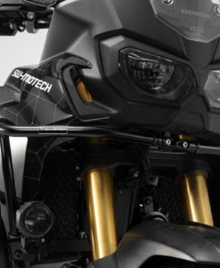 protection-bars-upper-honda-crf-1000-l