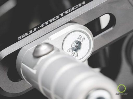 Adjustable-Gear-Lever-Yamaha-XTZ-700-Tenere