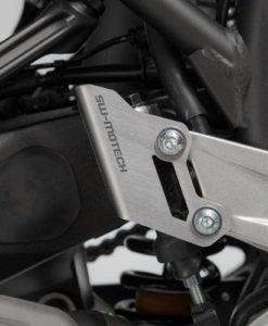 Brake-cylinder-protection-yamaha-XTZ-700
