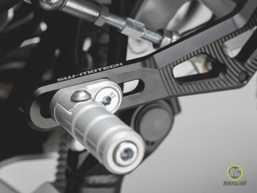 Gear-lever-yamaha-XTZ-700-Tenere