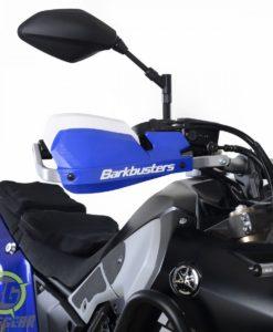 Yamaha-700-Tenere-handle-bar-protection