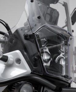 headlamp-protection-yamaha-tenere-700