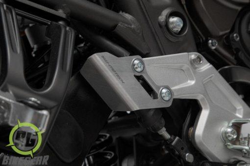 protection-brake-cylinder-guard-yamaha-XTZ-700